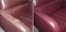 0cb4ea30c4ac Как восстановить экокожу на диване - stylelife-mebel.com