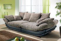 Какой диван лучше с подлокотниками или без