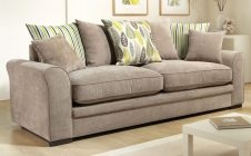 Какая ткань для дивана самая практичная