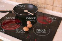 Стеклокерамическая плита плюсы и минусы