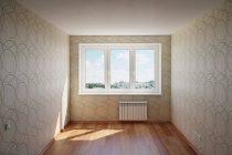 Быстрый косметический ремонт квартиры минимальными средствами